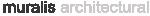logo-white-header